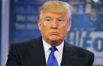 Trump: Tribunal de apelaciones rechazó reinstaurar el veto migratorio
