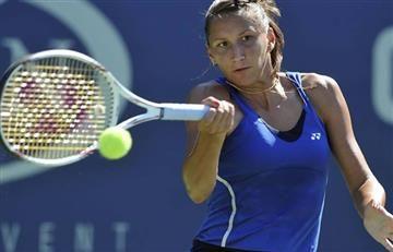 """""""Una de cada diez tenistas es lesbiana"""", nuevo escándalo en el tenis"""