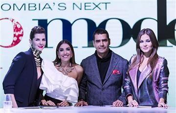 Colombia Next Top Model: Se filtra el nombre de la ganadora