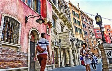 ¿Cómo evitar ser un turista molesto?
