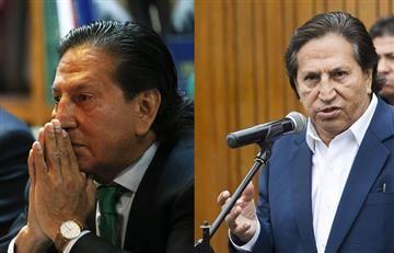 Odebrecht: Ordenan la captura de Alejandro Toledo, el expresidente de Perú