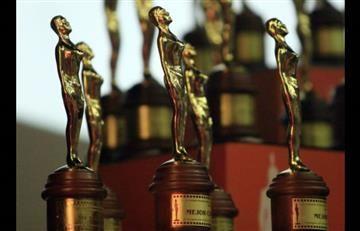 Premios India Catalina: Conoce los artistas y producciones nominadas