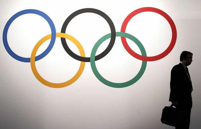 Tokio 2020: Comité aprobó este increíble deporte... y no es patinaje