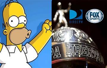 DirecTV y Fox llegan a un acuerdo