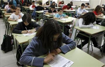 Bogotá: Colegios públicos son escenarios de abusos sexuales