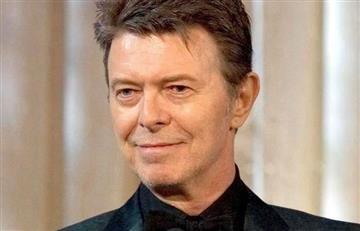 Grammy 2017: David Bowie obtiene cuatro premios previos a ceremonia
