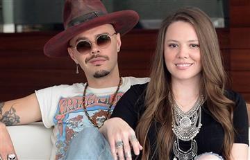 Grammy 2017: Jesse & Joy se hacen su primer estatuilla