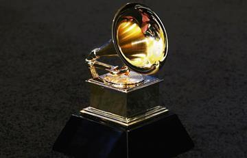 Grammy 2017: Lista de los ganadores de la gala musical