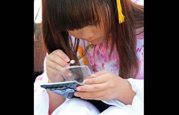 Japón: Mujeres con novio virtual, la nueva tendencia