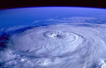 Tierra: Podrás tener imágenes diarias de nuestro planeta