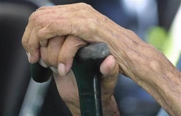 Barranquilla: Mujer de 87 años habría sido empalada
