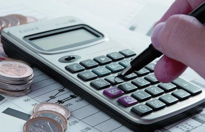 Bogotá: Impuesto predial baja para estratos uno y dos