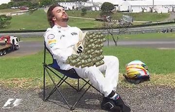 Fórmula 1: Esto es lo que ganarán los pilotos en 2017