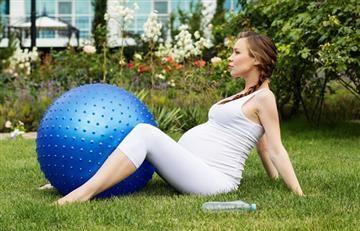 Mujer: Cinco cosas que de seguro desconocías del embarazo
