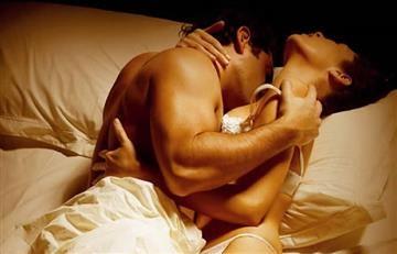 Sexualidad: Seis tips para lograr un sexo inolvidable
