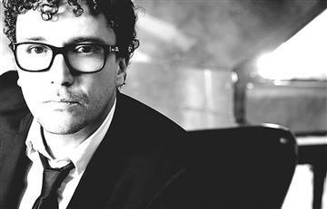 Andrés Cepeda: Falleció el padre del cantante