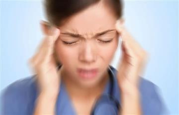 ¿Cuáles son los síntomas de la fibromialgia?