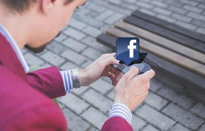 Facebook integra el sonido automático en los videos