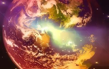 NASA: Revela las únicas fotos de un asteroide que pasó cerca de la Tierra
