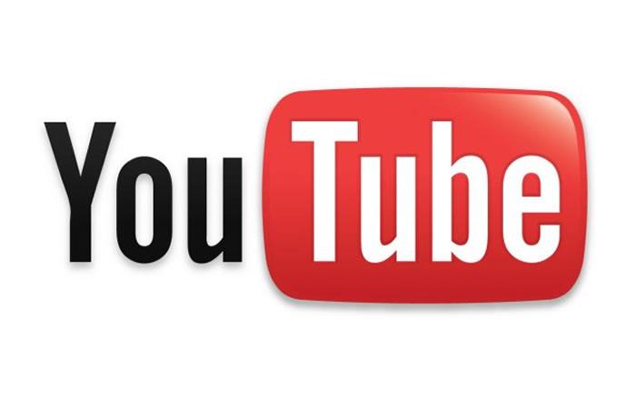 YouTube. Foto: Youtube