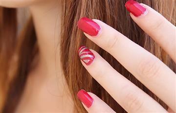 Cinco sencillos trucos para tener unas uñas envidiables