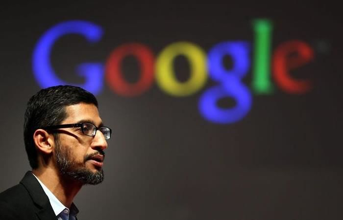 Google: Niña pidió trabajo y recibió sorprendente respuesta