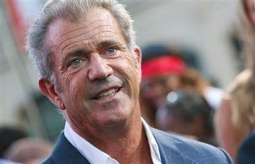 Mel Gibson podría dirigir la segunda entrega de 'Escuadrón Suicida'