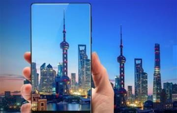 Samsung elegiría a Sony para fabricar las baterías de su próximo móvil