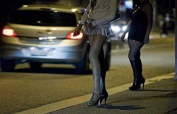 Inauguran escuela para aprender a ser prostituta