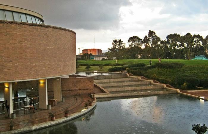 Bogotá y Medellín: ¿Qué tienen de especial para el turismo?