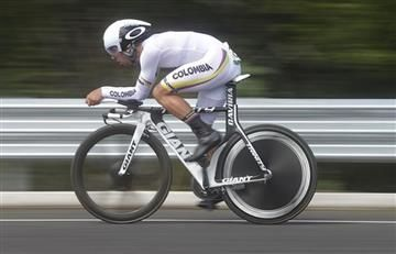 Colombia consiguió histórico logro en Vuelta al Algarve, Portugal