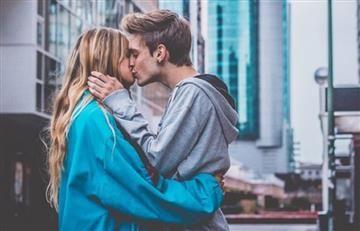 Cuatro opciones que te ayudarán a demostrar cuánto lo amas