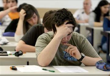 """Estudiantes 'Ser pilo paga': """"Hay compañeros que están pasando física hambre"""""""