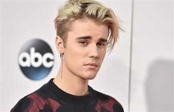 Justin Bieber protagonizó pelea en un restaurante de Los Ángeles