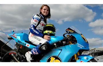 Estremecedor relato de una motociclista que se retiró por abuso sexual