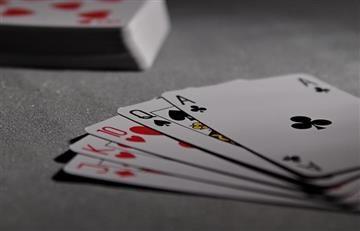 Libratus: La máquina invencible en póker