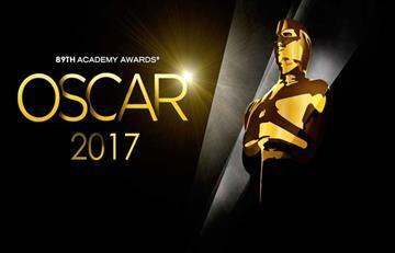 Premios Oscar 2017: ¿Dónde y cuándo ver la ceremonia?