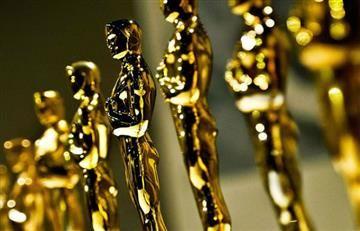 Premios Oscar 2017: Las canciones que sonarán en la gala