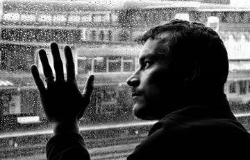 Tres situaciones que le rompen el corazón a ellos