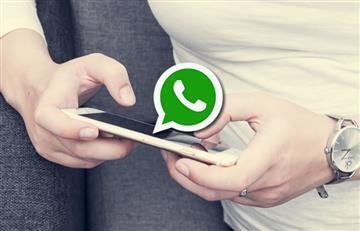 WhatsApp: ¿Cómo hacer estados con fotos y videos?