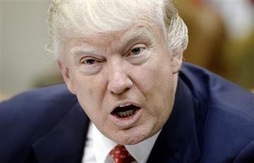 Estados Unidos: Trump quiere aumentar el arsenal nuclear