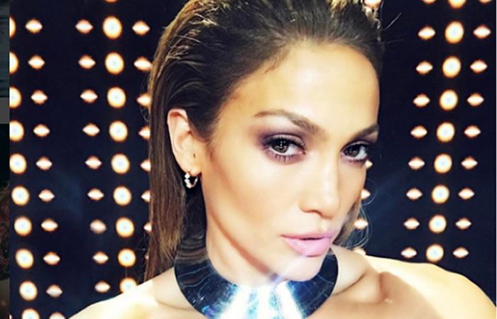Jennifer López reveló intimidades sobre su gusto por los hombres menores