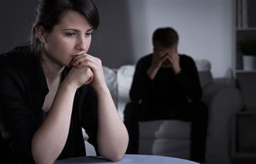 Cinco preguntas que debes hacerte antes del divorcio