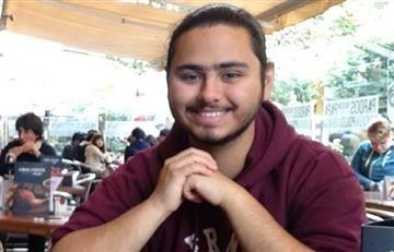 Hallan muerto a colombiano desparecido en Alemania