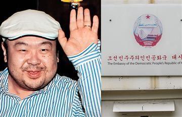 Kim Jong-nam fue asesinado con este potente neurotóxico