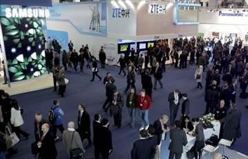 Mobile World Congress: Las innovaciones móviles que verás
