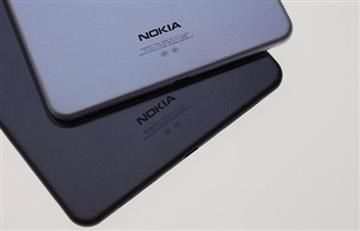 Mobile World Congress: Nokia presentará sus nuevos celulares (VIVO)
