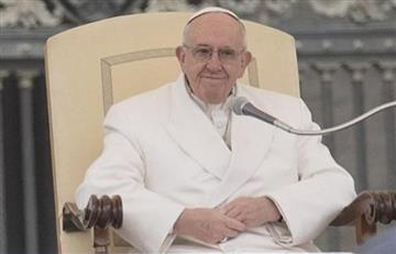 "Papa Francisco: ""Mejor ser ateo a un católico hipócrita"""