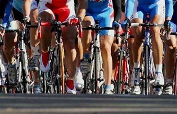 Ciclismo: ruedas sin aire, la innovación del deporte