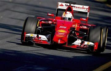 Fórmula 1: Todo lo que usted debe saber del Mundial de la F1
